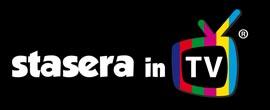 Programmi tv di Italia 1 di domani | La Guida TV